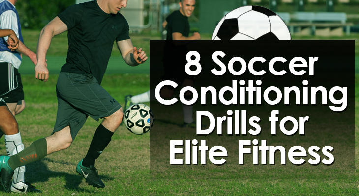 soccer-conditioning-drills