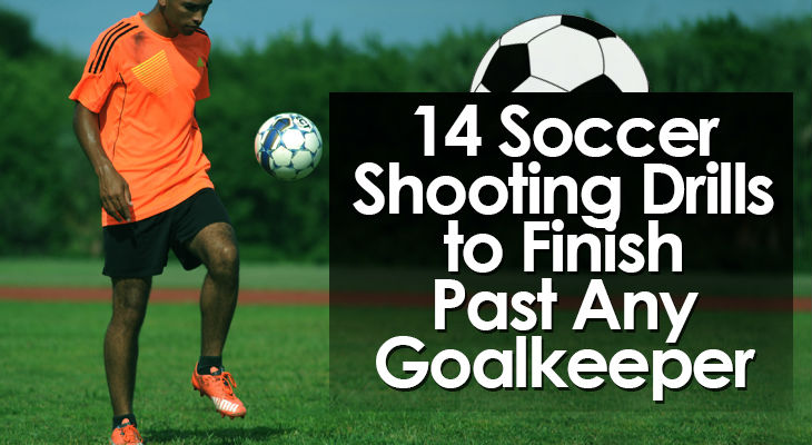 soccer-shooting-drills