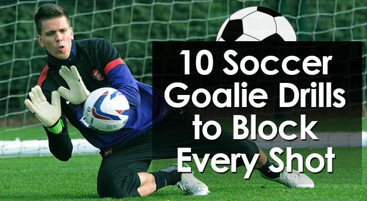 soccer-goalie-drills