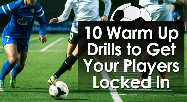 soccer-warm-up-drills