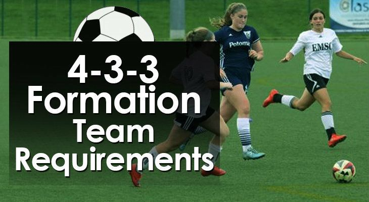 4-3-3-formation-team-requirements