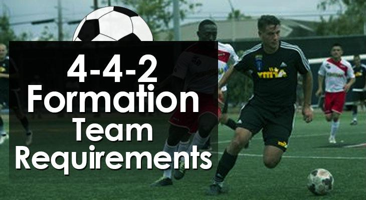 4-4-2-formation-team-requirements
