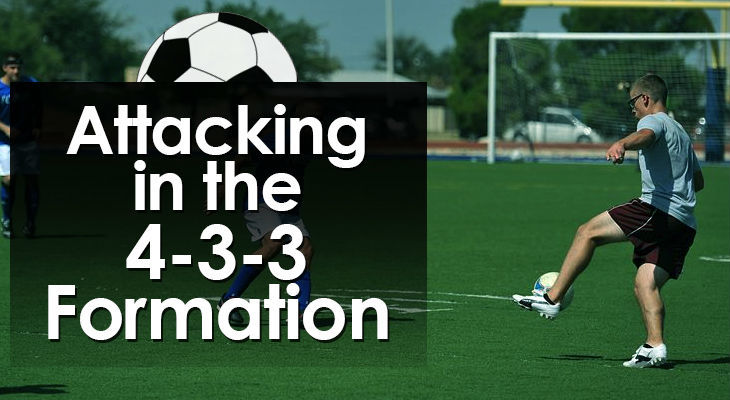 attacking-4-3-3-formation