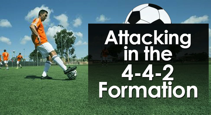 attacking-4-4-2-formation