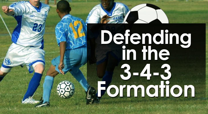 defending-in-3-4-3-formation