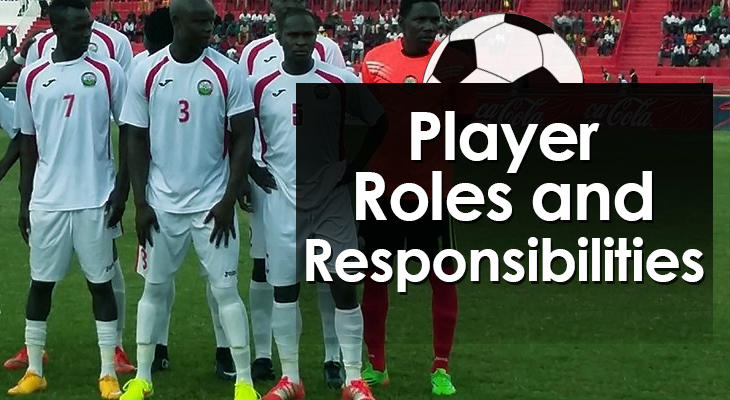 player-roles-and-responsibilities-4-4-2