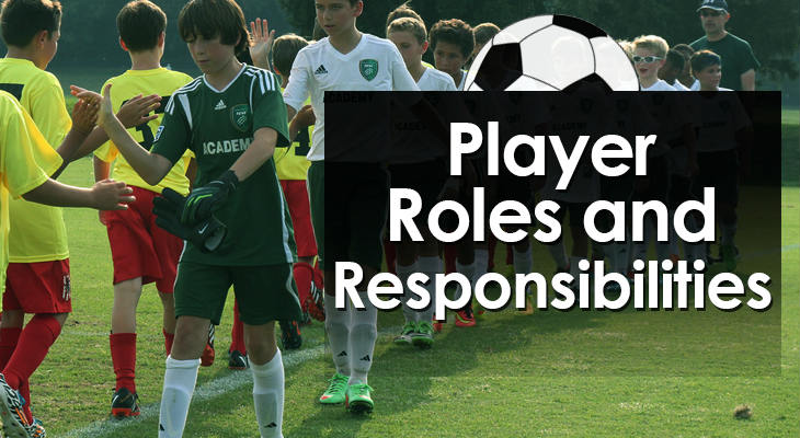 player-roles-responsibilities
