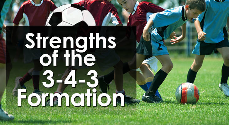 strengths-3-4-3-formation