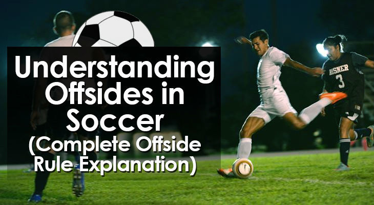 offsides-in-soccer
