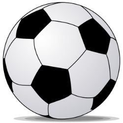 Right winger soccer skills to learn