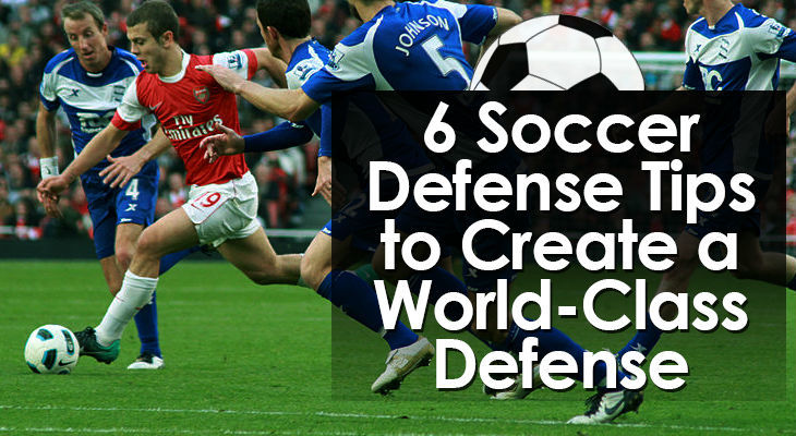 soccer-defense-tips