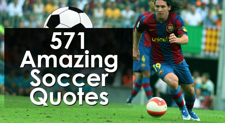 soccer-quotes