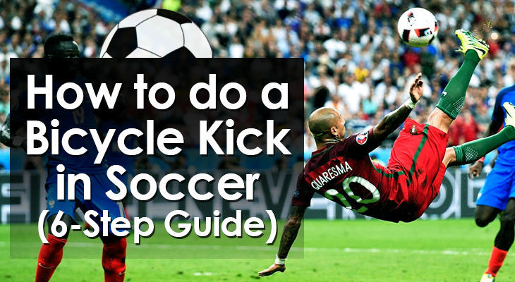 how-to-do-a-bicycle-kick