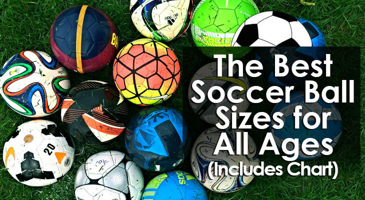 soccer-ball-sizes