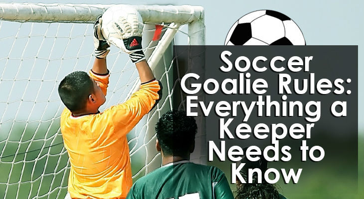 soccer-goalie-rules