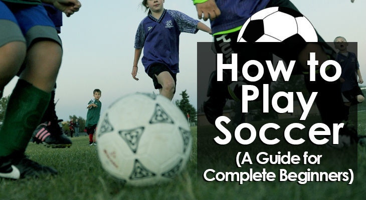 how-to-play-soccer