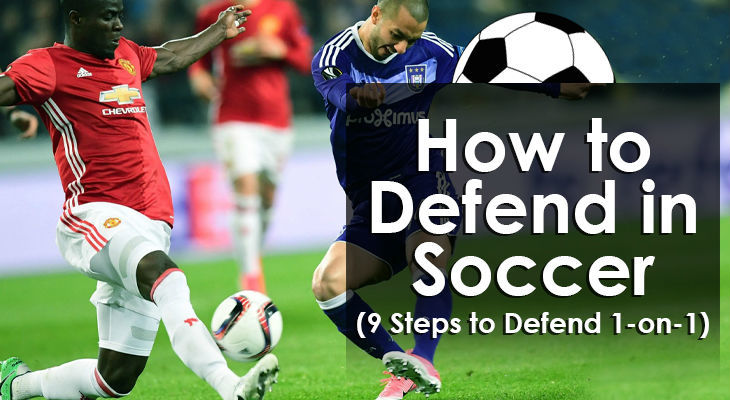 how-to-defend-in-soccer