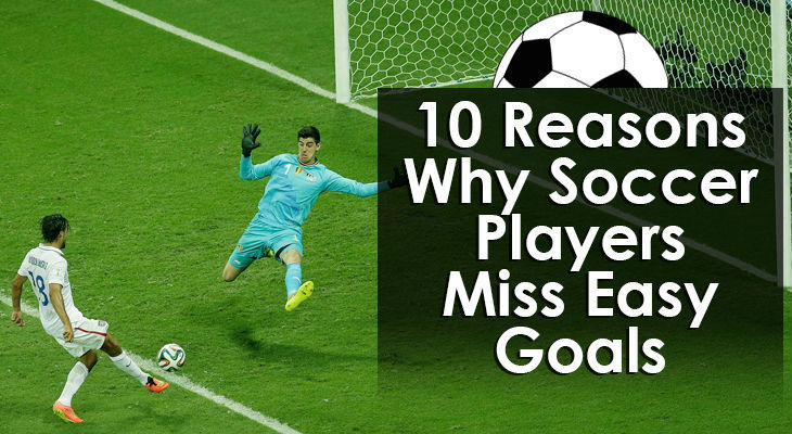 why_players_miss_soccer_goals