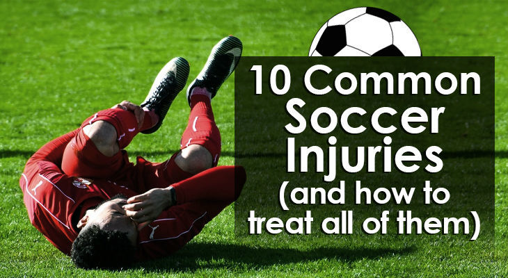 soccer-injuries