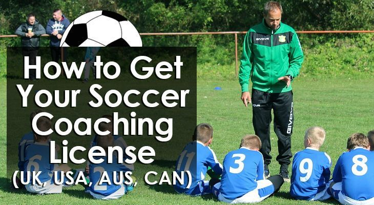 soccer-coaching-license