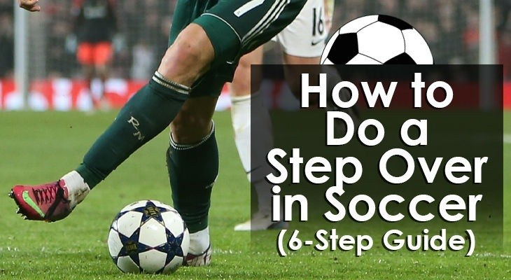 step-over-soccer