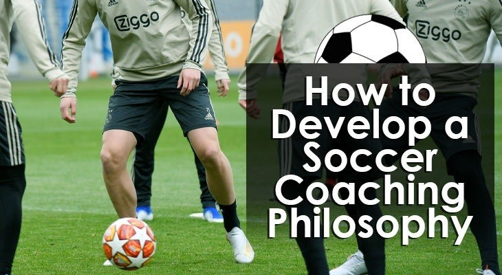 soccer-coaching-philosophy
