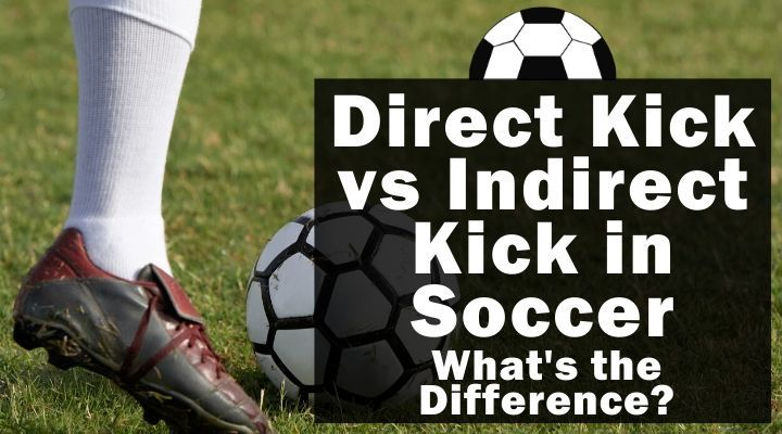 indirect-kick-in-soccer