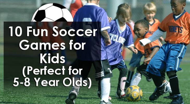 soccer-games-for-kids