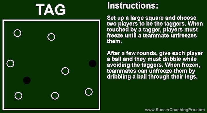 tag-soccer-game