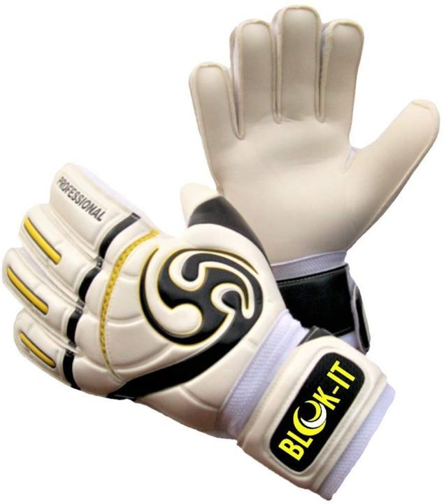 soccer-goalkeeper-gloves