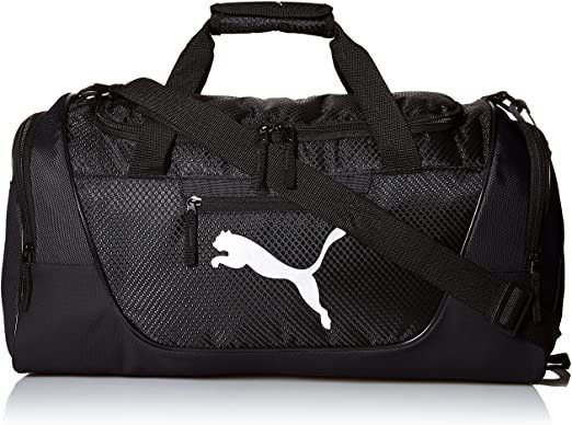 soccer-kit-bag