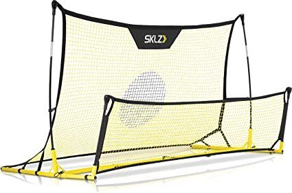 soccer-trainer-rebounder-kit