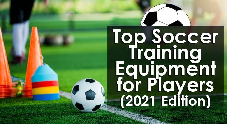 soccer-training-equipment