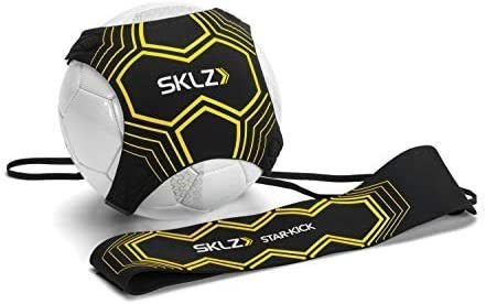 solo-soccer-trainer-kit