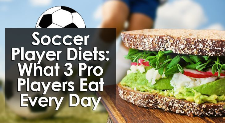 soccer-players-diets