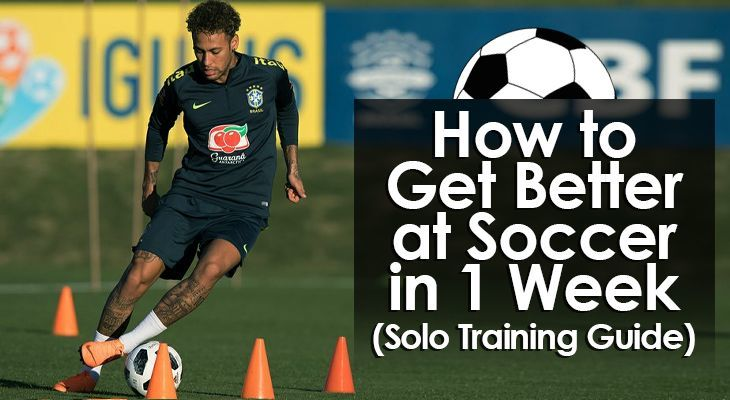 how-to-get-better-at-soccer