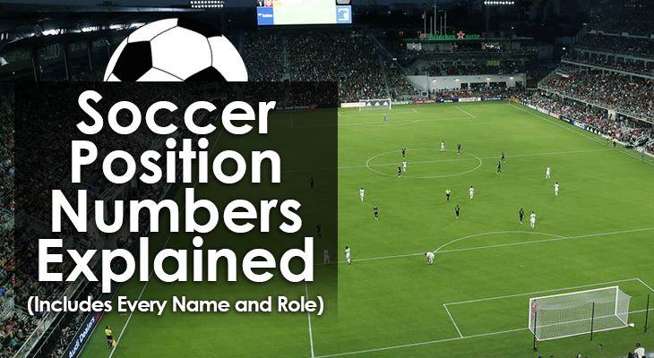 soccer-position-numbers